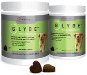 US-Glyde-60ct-120ct-2018-with-chews-700