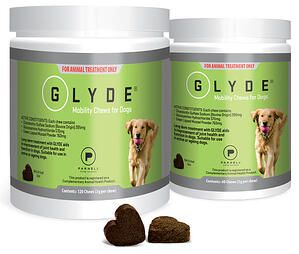 AU-Glyde-60-120ct-with-chews